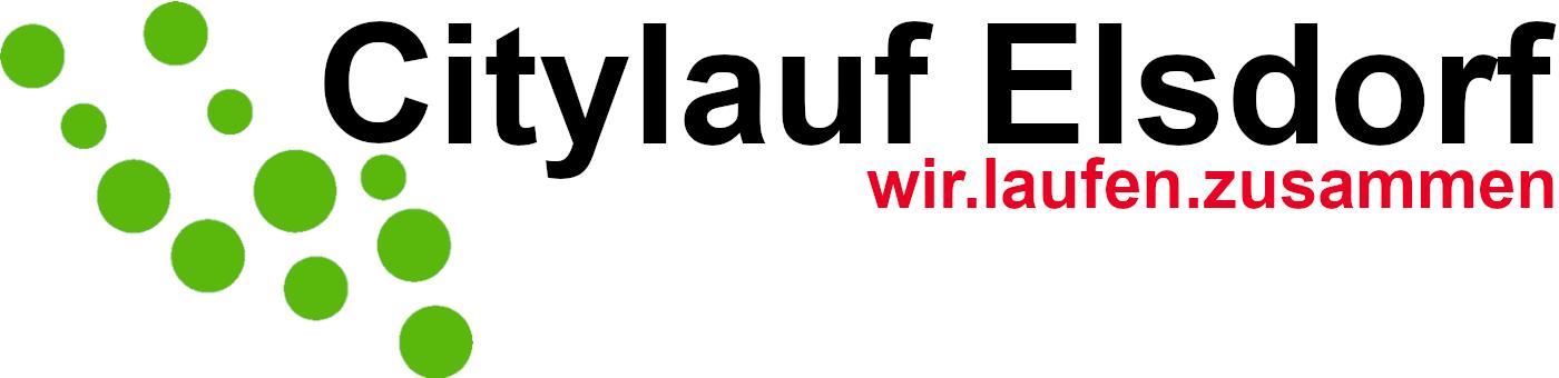 Citylauf Elsdorf